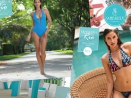 Sambarela Swimwear
