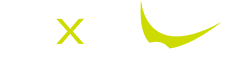 Logo Nexus White